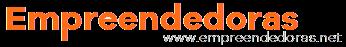 Empreendedoras.net
