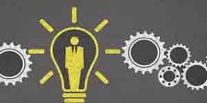 Confira 6 etapas para se tornar um empreendedor