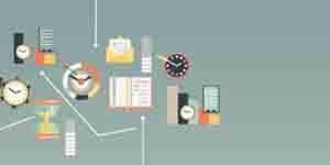 Dicas e informações para fazer o negócio crescer