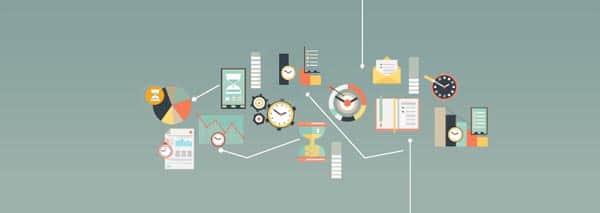 Dicas e informações para fazer um negócio crescer