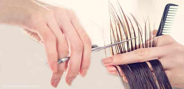 Como ser cabeleireiro