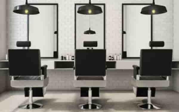 Diferenças entre barbearia e cabeleireiro