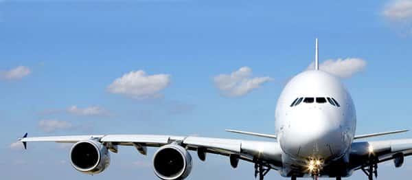 Como abrir uma empresa de aviação