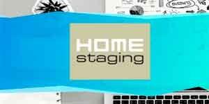 Aprenda como começar seu próprio negócio de Home Staging