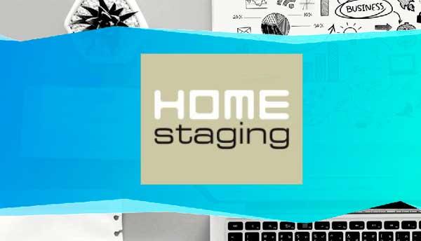 Como começar seu próprio negócio de Home Staging