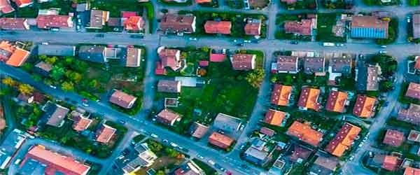 Home staging na venda de imóveis