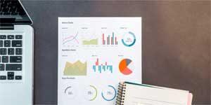 Descubra dicas para inovar em processos produtivos