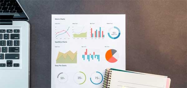 Dicas para inovar em processos produtivos