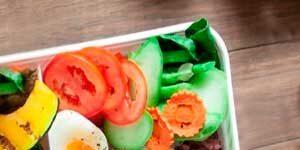 Conheça 6 ideias de negócios para empreender no ramo de alimentação